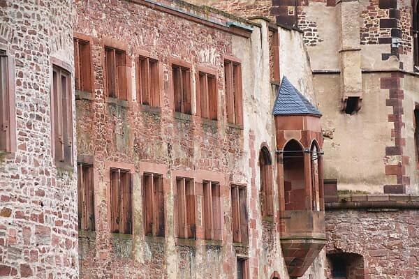 Schlossruine-Heidelberg-408.jpg