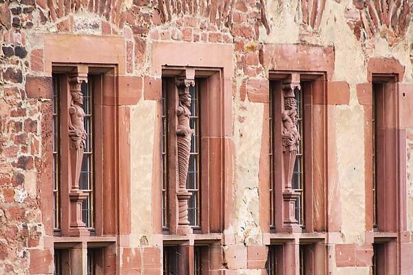 Schlossruine-Heidelberg-409.jpg
