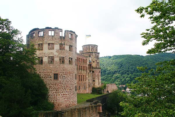 Schlossruine-Heidelberg-410.jpg
