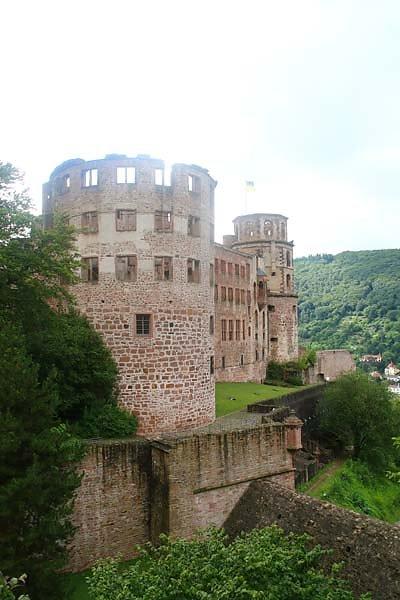 Schlossruine-Heidelberg-411.jpg