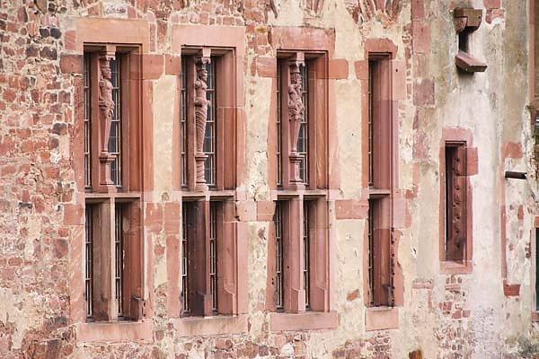 Schlossruine-Heidelberg-412.jpg