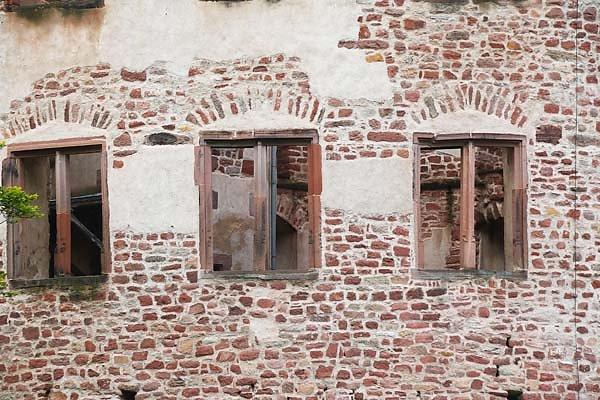 Schlossruine-Heidelberg-413.jpg