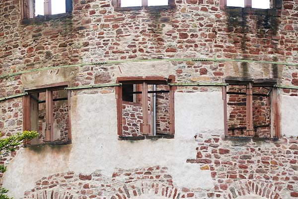 Schlossruine-Heidelberg-414.jpg