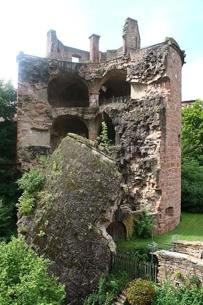 Schlossruine-Heidelberg-415.jpg