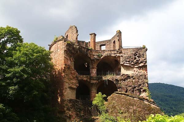 Schlossruine-Heidelberg-417.jpg