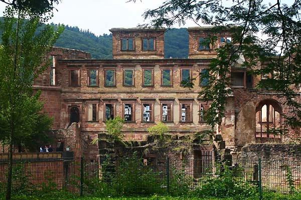 Schlossruine-Heidelberg-418.jpg