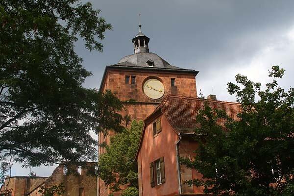 Schlossruine-Heidelberg-419.jpg