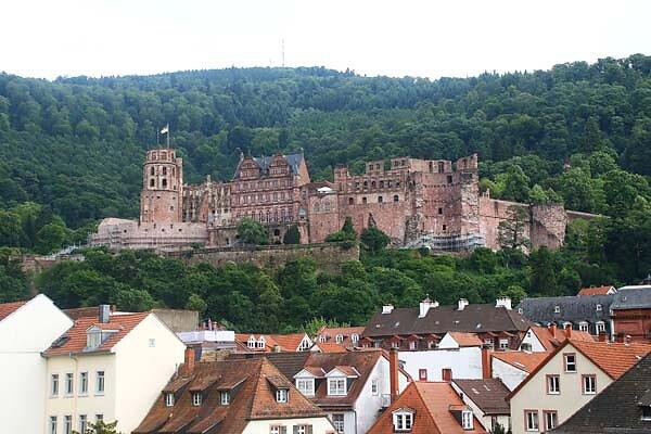 Schlossruine-Heidelberg-420.jpg