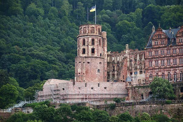 Schlossruine-Heidelberg-421.jpg