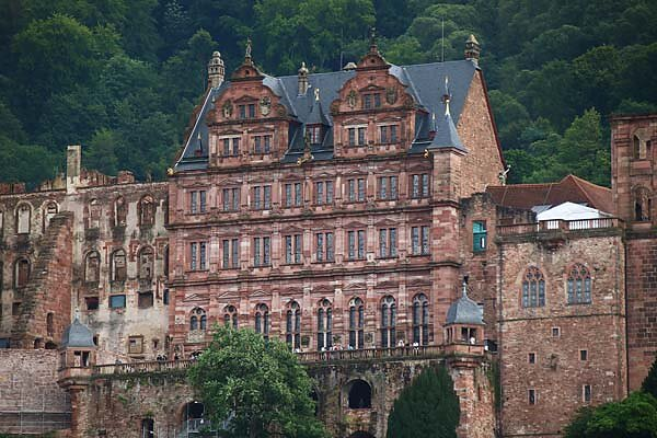 Schlossruine-Heidelberg-422.jpg