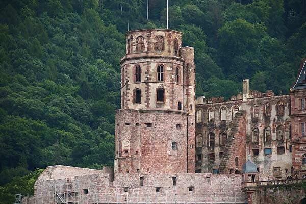 Schlossruine-Heidelberg-423.jpg