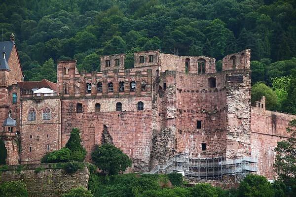 Schlossruine-Heidelberg-424.jpg