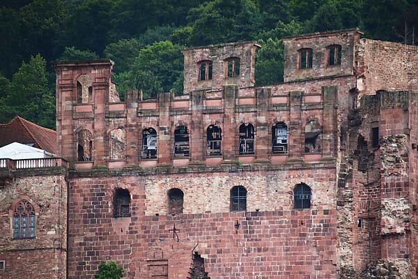 Schlossruine-Heidelberg-425.jpg
