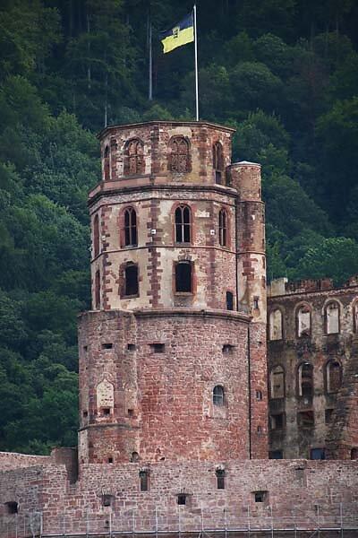 Schlossruine-Heidelberg-426.jpg