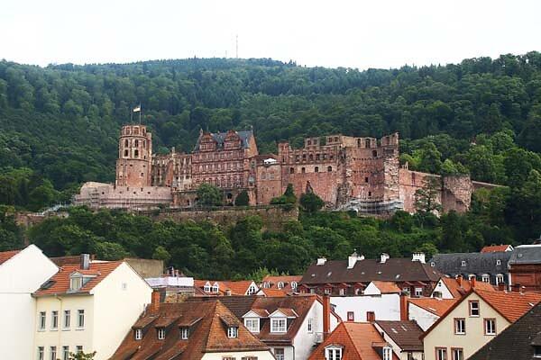 Schlossruine-Heidelberg-427.jpg