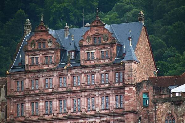 Schlossruine-Heidelberg-428.jpg
