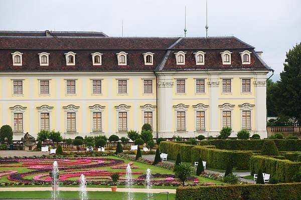 Schloss-Ludwigsburg-4.jpg
