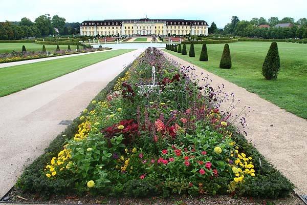 Schloss-Ludwigsburg-6.jpg
