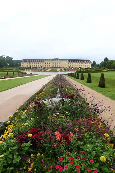Schloss-Ludwigsburg-7.jpg