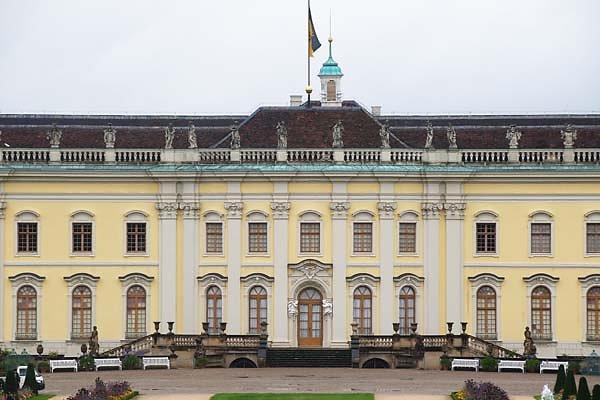 Schloss-Ludwigsburg-9.jpg