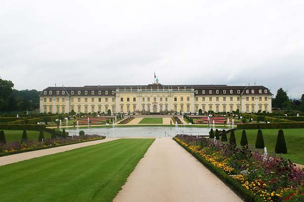 Schloss-Ludwigsburg-10.jpg