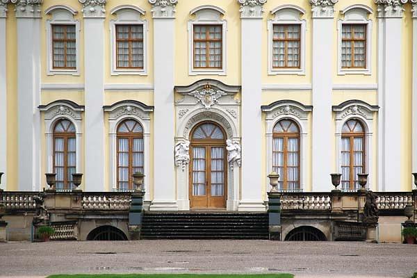 Schloss-Ludwigsburg-11.jpg