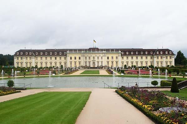 Schloss-Ludwigsburg-12.jpg