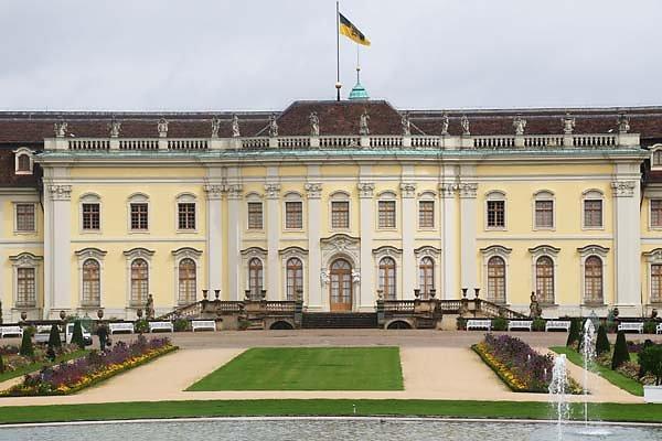 Schloss-Ludwigsburg-13.jpg