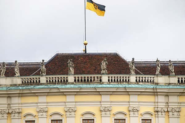 Schloss-Ludwigsburg-14.jpg