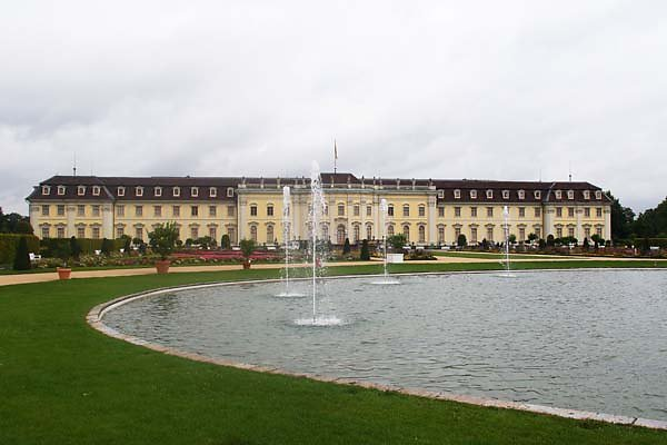 Schloss-Ludwigsburg-15.jpg
