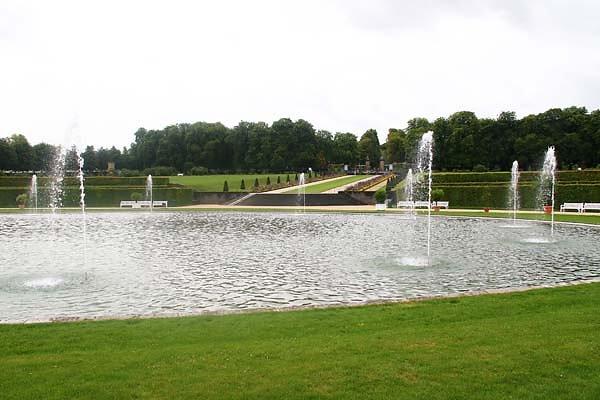 Schloss-Ludwigsburg-16.jpg