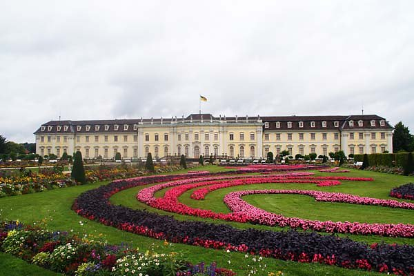 Schloss-Ludwigsburg-17.jpg