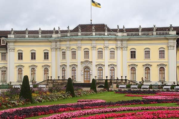 Schloss-Ludwigsburg-18.jpg