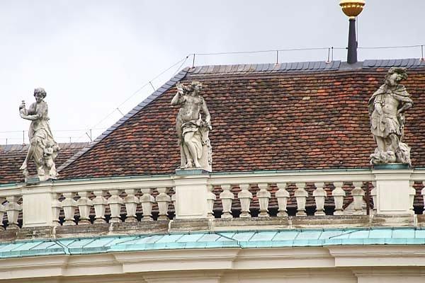 Schloss-Ludwigsburg-19.jpg