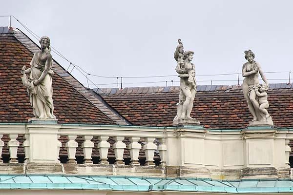 Schloss-Ludwigsburg-20.jpg