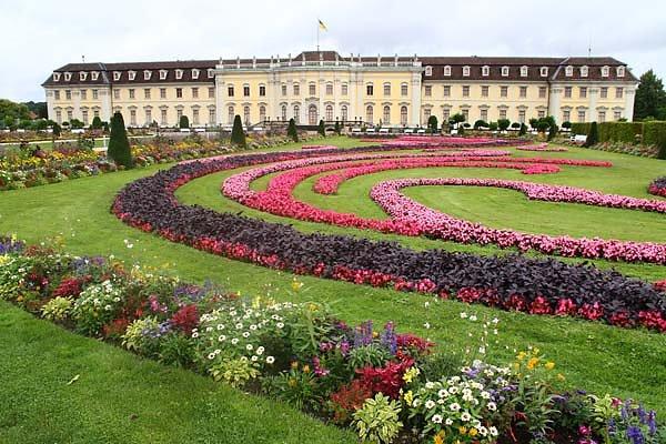 Schloss-Ludwigsburg-21.jpg