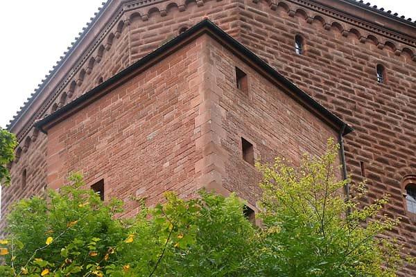 Reichsburg-Trifels-1.jpg
