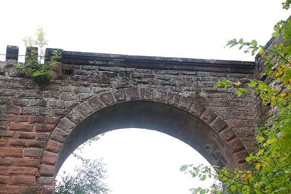 Reichsburg-Trifels-3.jpg
