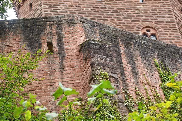 Reichsburg-Trifels-7.jpg