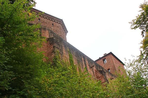 Reichsburg-Trifels-8.jpg