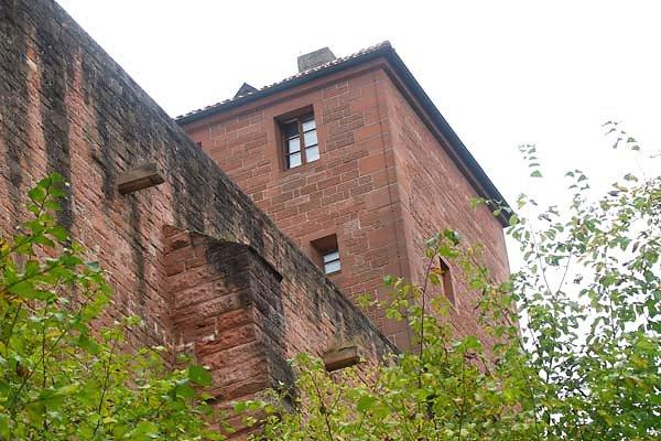Reichsburg-Trifels-9.jpg