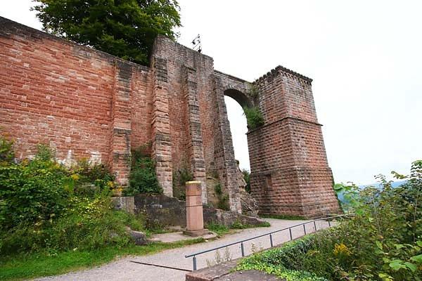 Reichsburg-Trifels-12.jpg