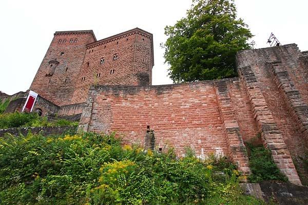 Reichsburg-Trifels-13.jpg