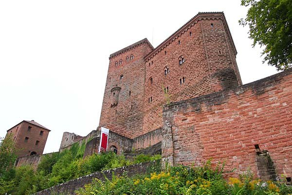 Reichsburg-Trifels-15.jpg