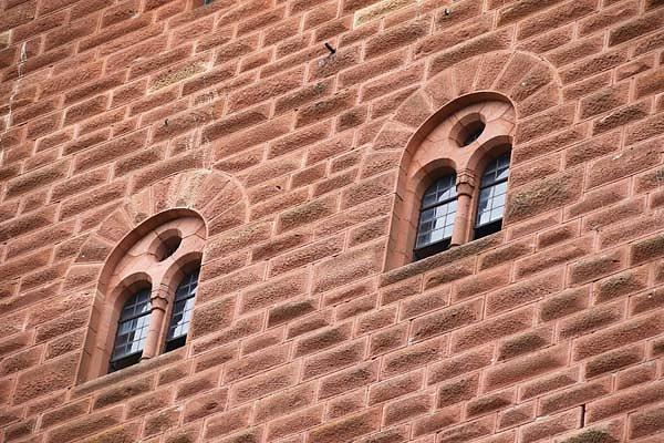 Reichsburg-Trifels-17.jpg