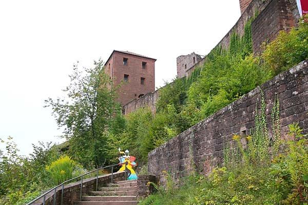 Reichsburg-Trifels-21.jpg