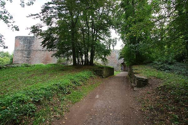 Burgruine-Madenburg-1.jpg