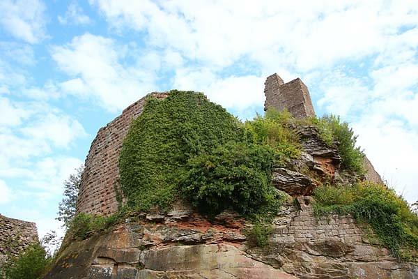 Burgruine-Madenburg-6.jpg