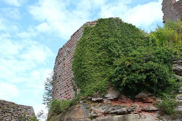 Burgruine-Madenburg-7.jpg