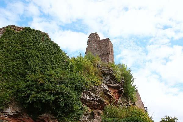 Burgruine-Madenburg-8.jpg